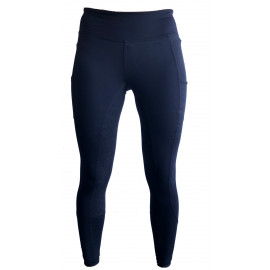 PAN. MONTAR LEGGINS...