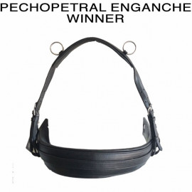 PECHOPETRAL ENGANCHE SYNTEX