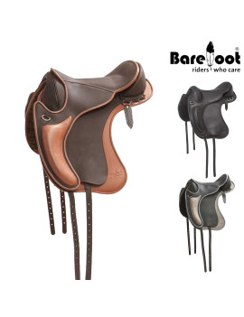 BAREFOOT® BARRYDALE LEATHER