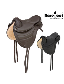 BAREFOOT® CHEYENNE LEATHER