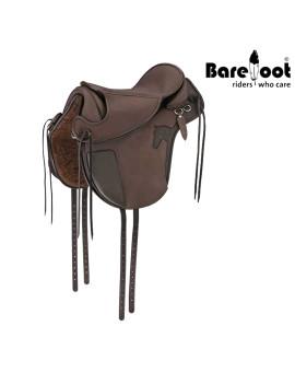 BAREFOOT® CHEROKEE