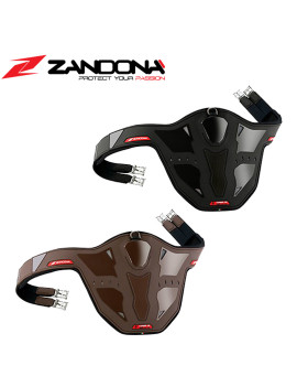 CINCHA ZANDONÀ CARBON AIR STUD