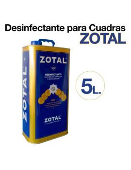 ZOTAL 5000ML