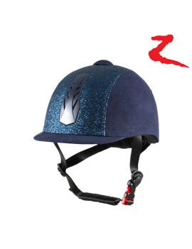 CASCO TRITON GALAXY BLUE