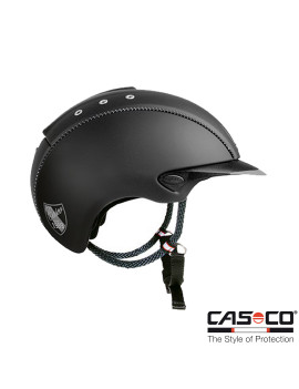 CAS CO MISTRALL NEW