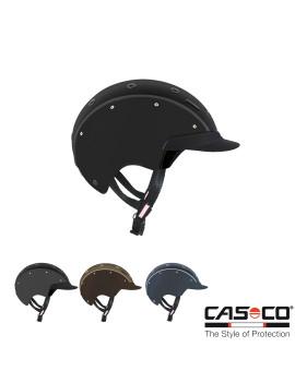 CASCO CHAMP NEW CASCO