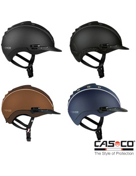 CAS CO MISTRALL 2 NEW