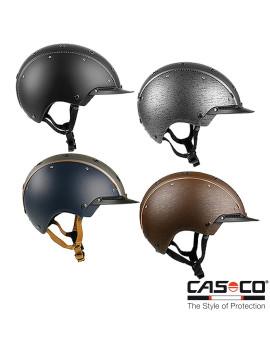 CASCO CAS CO CHAMP-3