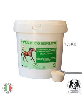 VITA E COMPLEX 1.5KG