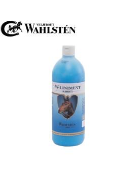 W-LINIMENT BLUE