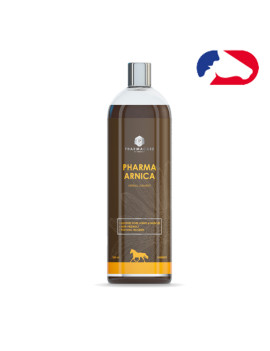PHARMA ARNIKA HERBAL LINIMENT