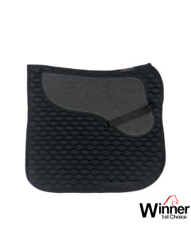 SUDADERO ANTI SLIP DOMA WINNER