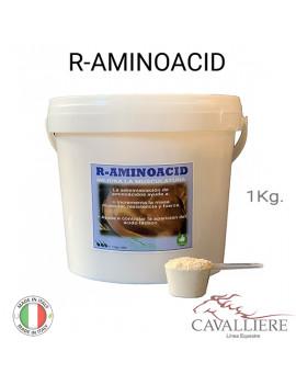 R-AMINOACID 1KG.