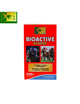 BIOACTIVE BOOSTER TRM
