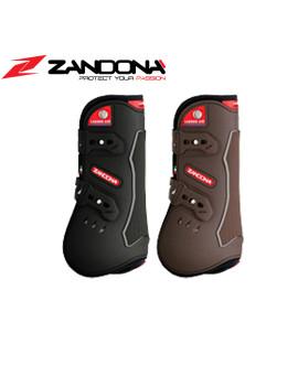 PROTECTOR ZANDONÀ CARBON...