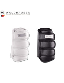 PROTECTOR TENDON DELUXE FRONT
