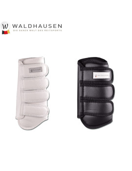 PROTECTOR TENDON DELUXE HIND