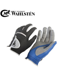 GUANTES TROTE WAHLSTEN