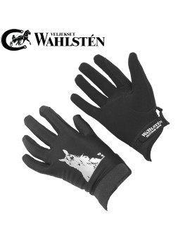 GUANTES ALL WEATHER WAHLSTEN