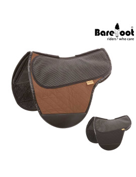 BAREFOOT®  ESPECIAL PAD...