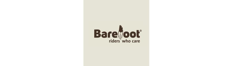 Barefoot®