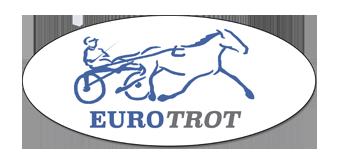 Eurotrot
