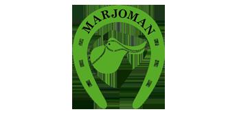 Marjoman