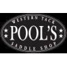 Pool's
