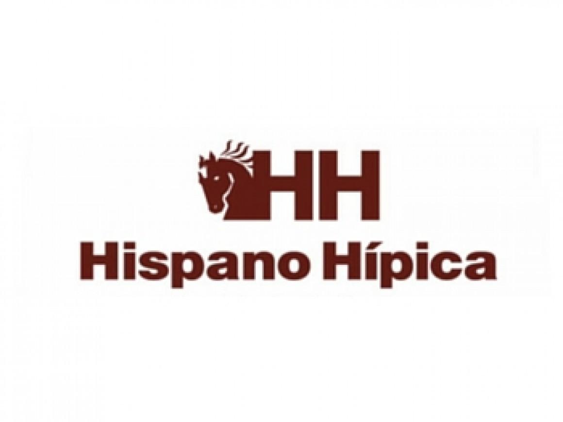 Hispano Hípica